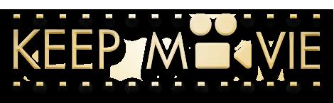 Famousfilm - Kepp Movie