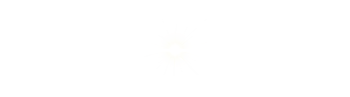 Сияние на логотипе Famousfilm
