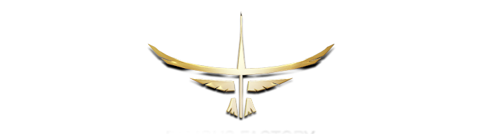 Логотип Famousfilm
