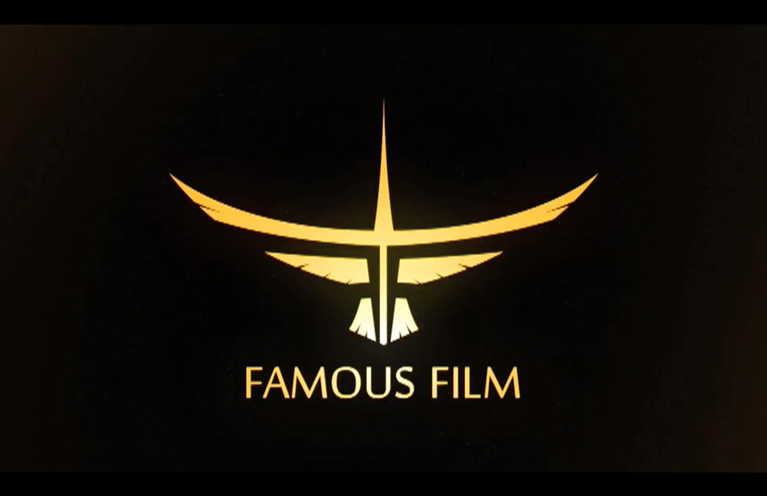 Showreel Famous Film 2015