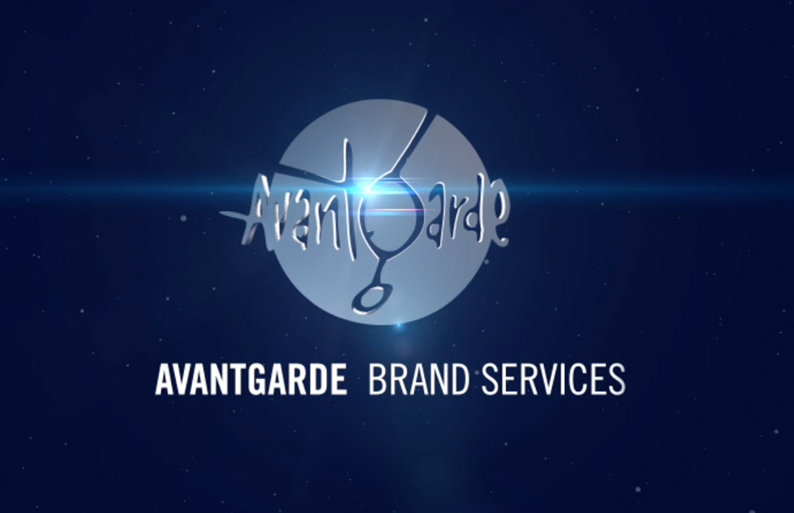Avantgarde Image Film 2012